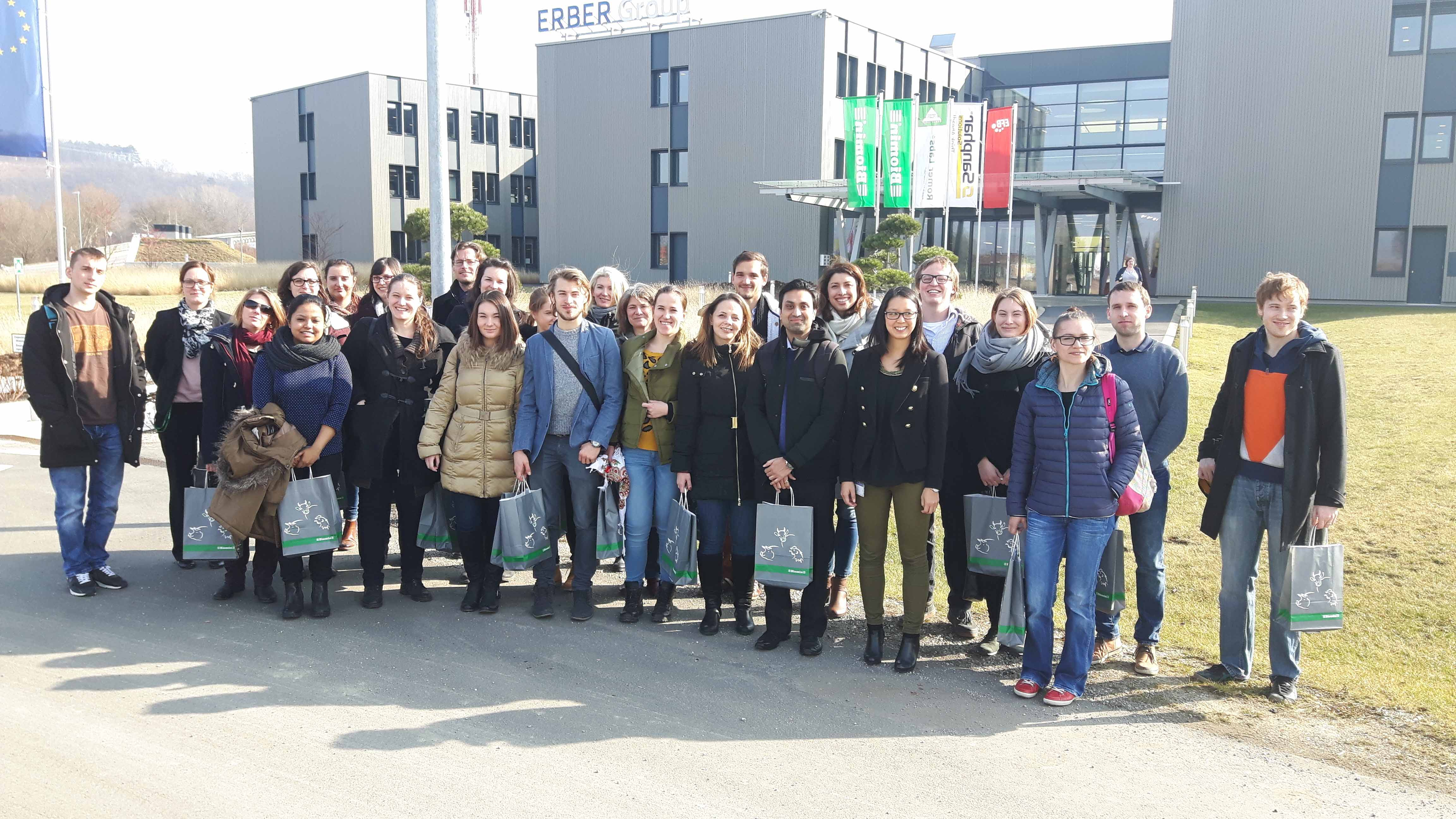 ûGMBT Young Scientists Company Visit BIOMIN 1702 4 small