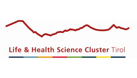 Life and Health Science Cluster Tirol