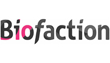 biofaction logo110x63