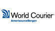 World Courier logo 110x63