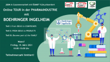 Boehringer Event Poster 21Jan21 mini