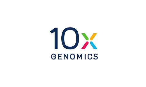 11 webinar 10xgenomics resized
