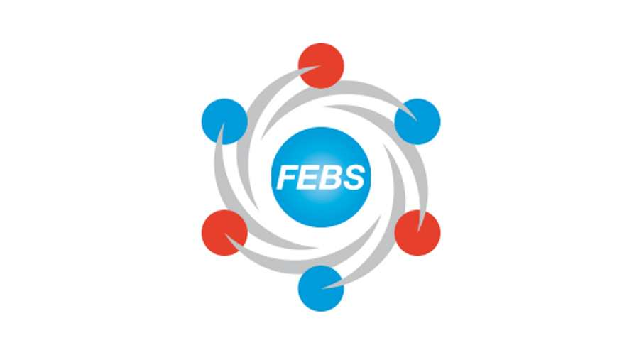 FEBS logo resized