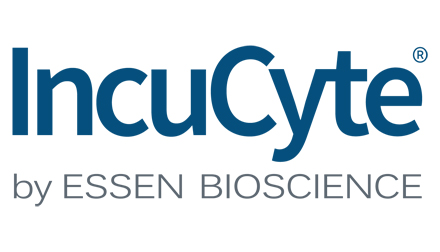 IncuCyte transition logo 440x252