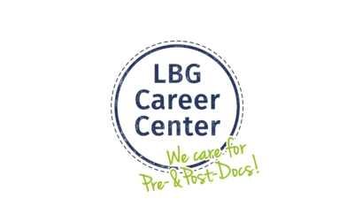 LBG Career Center Logo 2020 small wide