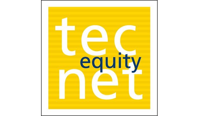 Logo tecnet equity SCREEN 01