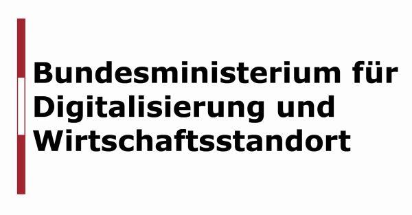 ubergang Logo ohne Adler 2018 klein