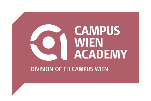 /images/upload/20200708172621_Campus-Wien-Academy_web.png