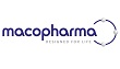 MacoPharma International GmbH