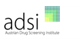 ADSI - Austrian Drug Screening Institute