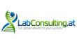 LabConsulting.at e.U.