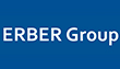 ERBER Group