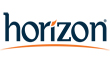 Horizon Genomics GmbH