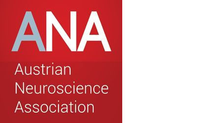 Austrian Neuroscience Association