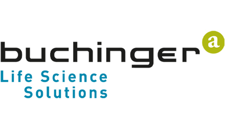 buchinger Life Science Solutions