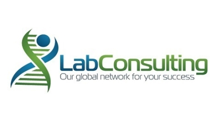 LabConsulting